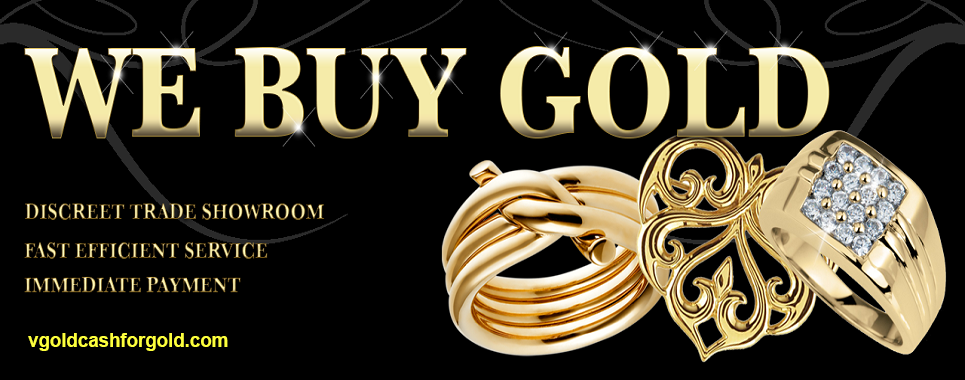 Image for Cash for gold second hand gold jewelry buyers
