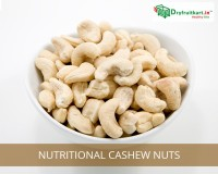 Image for  Cashew nut wholesalers in Mumbai, India