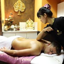 Image for FEMALE TO MALE BODY TO BODY MASSAGE IN NAVI MUMBAI 7666280431