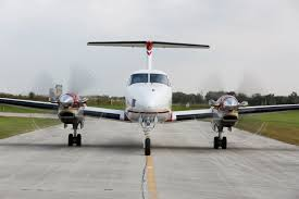 Low Cost Air and Train Ambulance Service in Jamshedpur-King Ambulance