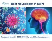 Image for Bright Scholar Foundation