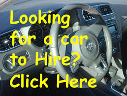 Image for Clicks Car Rental Services in Ahmedabad