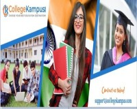 Image for IT ENABLED EDUCATIONAL SERVICES
