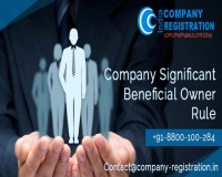 Image for Latest Info – SBO Rules, 2019 and Timely Filing of e-Form BEN-2