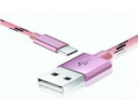 Image for Usb Cable For Android Mobile