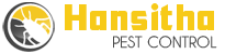 Image for Hansitha Pest Control Service in hyderabad