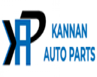 Image for Types of Car parts in Chennai | Car Accessories in Chennai- Kannan