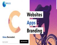 Image for Website Designing Gurugram