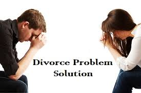 Divorce problem solve by vashikaran Guru +48579313724
