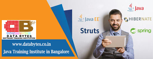 Image for Software Training and Certification Institutes in Bangalore