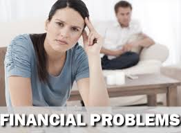 Debt problem solutions by Vashikaran Guru +48579313724