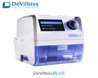 Image for CPAP Machine for Rent in Bangalore Call - 9108584166  www.mediniq.in