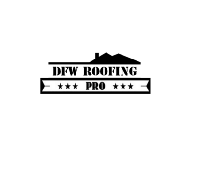 Image for Gutter Repair and Installation Services - DfwRoofingPro