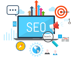 Image for Best SEO Service in Udaipur