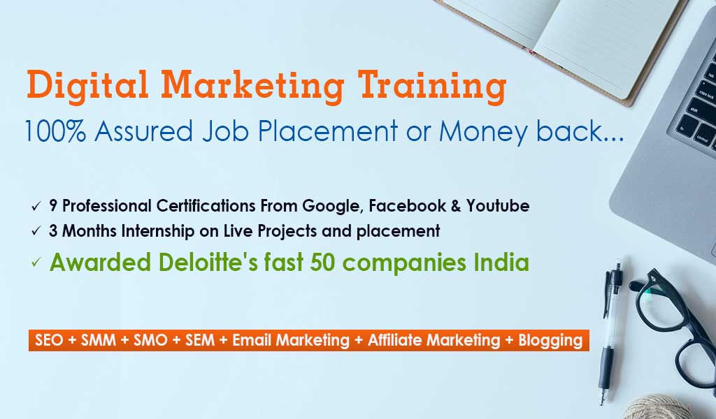 Image for Digital marketing course in chennai