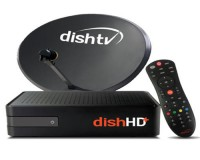 Image for DISH TV New Connection