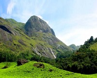 Image for Book Kerala Package Tour from Denzong Leisure Starting Rs. 13,008/- PH
