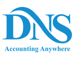 Top Accountants in UK - DNS Accountants