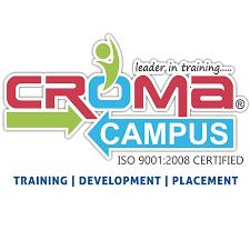 3ds Max Training in Delhi – Croma Campus