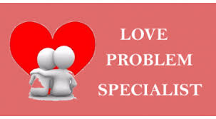 Love problem solution specialist in india +918529443744