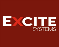 Image for Best  SEO service company in pune- Excite Systems