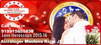 Cast Love Spell~~+919915655858~  By Great Astrologer In ~~ UK-USA-UAE~