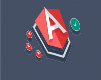 Image for Covid Offer for Angular Training