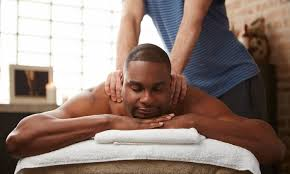 Image for BABYLON MALE TO MALE FULL BODY MASSAGE WITH FULL RELAXATION BY MALE