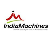 Image for Electrical Machinery For Sale / Equipment for sale @ India Machines