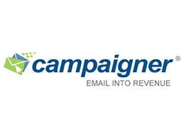 Image for Campaigner Email Marketing