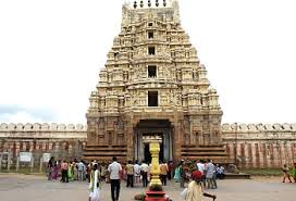 Tour Packages of mysore,Coorg,Wayanadu 9632722100/8951915100