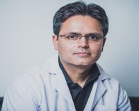 Image for Pain Specialist In Delhi