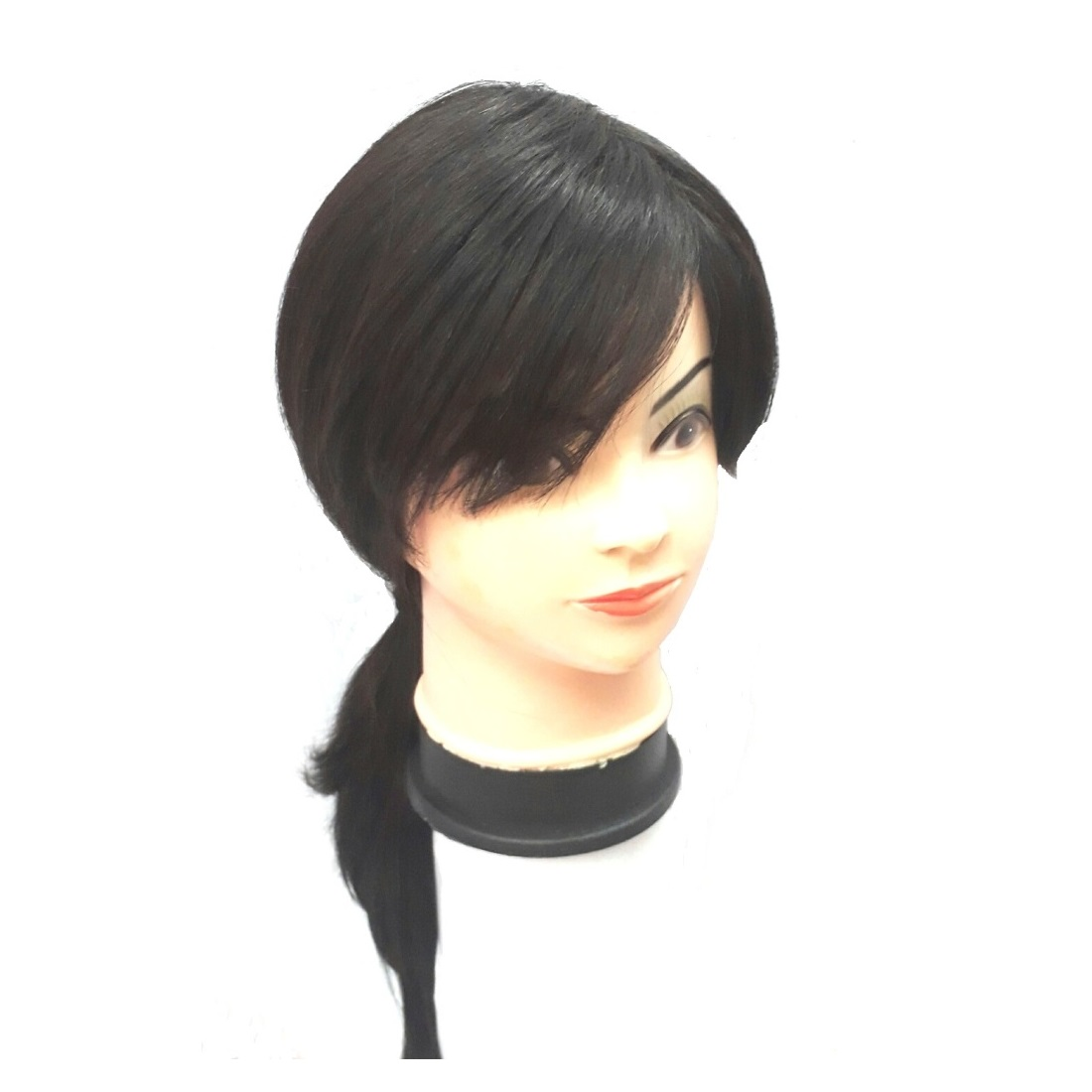 Image for Cancer patients wigs