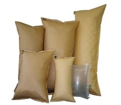 Image for Dunnage Bags Ferreterro