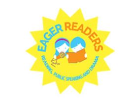 Image for Reading Books For Kids Hyderabad
