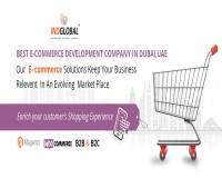 Image for Ecommerce Website Development Company Bangalore, India