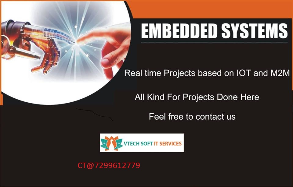 Image for ADVANCES EMBEDDED CAREER COURSE