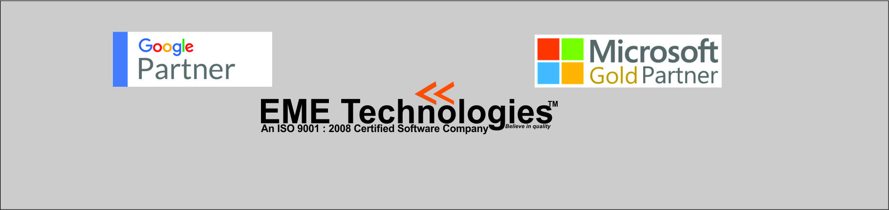 Image for Java industrial training in chandigarh