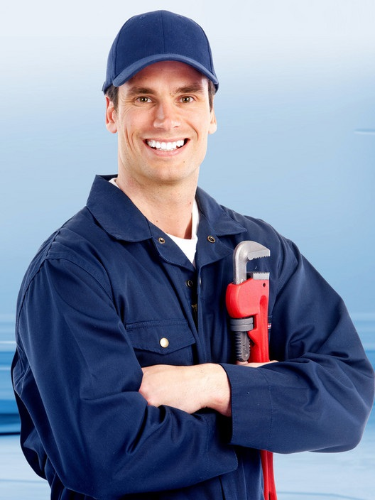 Image for KGN Plumbing services Professional Plumbers in twin cities