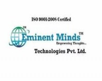 Image for Eminent Minds is Hiring for Data entry