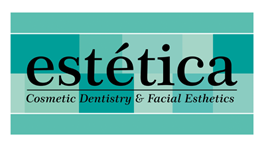 Image for Estética Skin & Cosmetology Clinic in Chandigarh