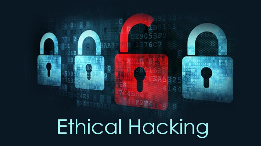 Image for Ethical Hacking Course in Ajmer