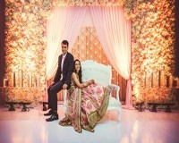 Image for Wedding Stage Decorators in Chennai