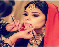 Image for Bridal Makeover Salon in East Delhi