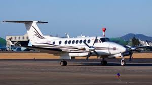 King Air Ambulance services in Bhubaneswar with Doctors Facilities
