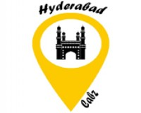 Image for Outstation Cab Services in Hyderabad | Hyderabad Cabz