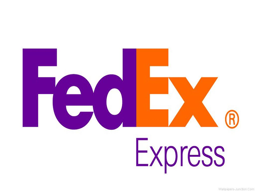 Image for Fedex Gurgaon Courier