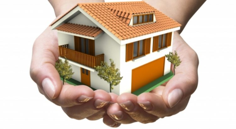 Image for Apply For Home Loan at Lowest Interest Rate @ 8.40%