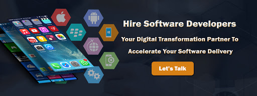 Image for Hire Dedicated Developers - Hire Dedicated Programmers at $9/hr