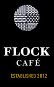 Image for Best restaurants flock cafe